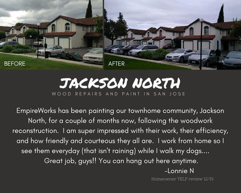 Jackson North.png