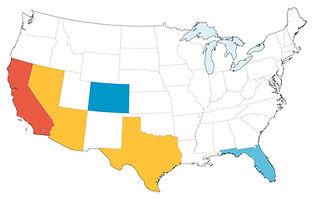 EmpireWorks-united_states-map.jpg