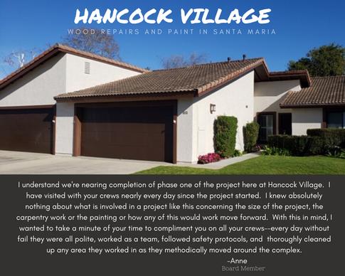 Hancock Village.png