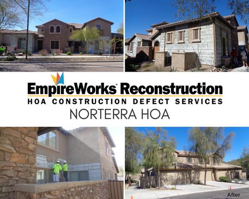 _Norterra Heights HOA (2).png