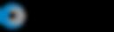 500px-US-OSHA-Logo.svg_-300x86.png