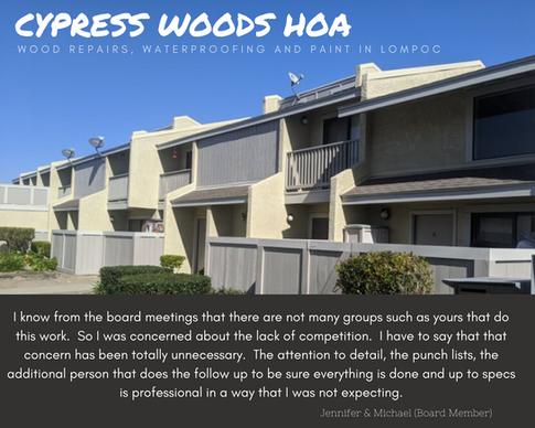 Cypresswood HOA CC.png