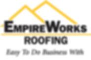 EmpireWorks Roofing 2019.jpg