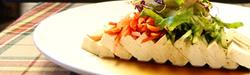 tofu-strip2