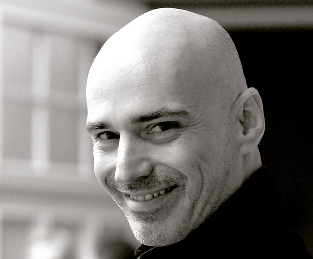 Dirk Schilling_Profilbild.jpg