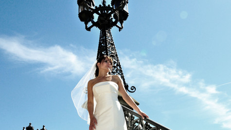 DIRK SCHILLING. Hochzeitsfotografie