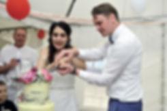 Dirk Schilling Hochzeitsfotograf