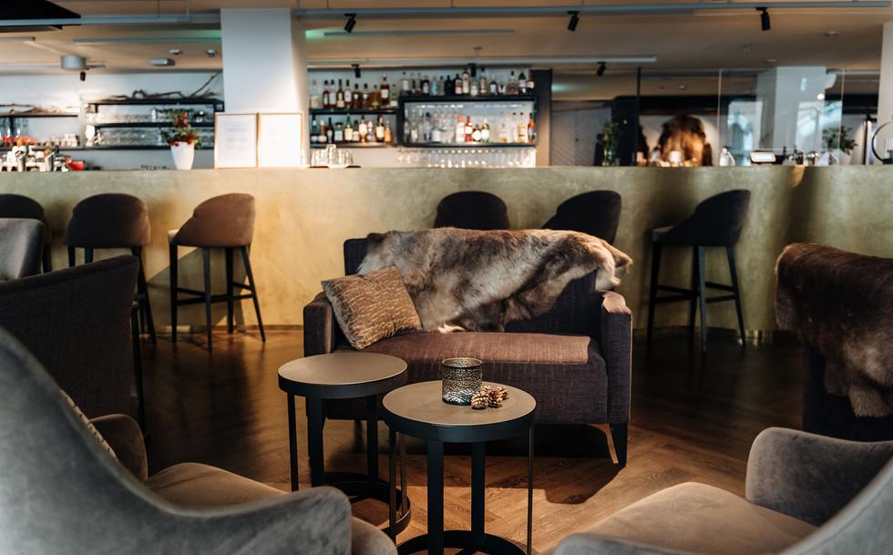 Lapland Hotel Bulevardi 8.jpg