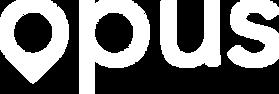 Opus Logo White.png