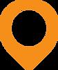 Opus Icon Orange (2).png