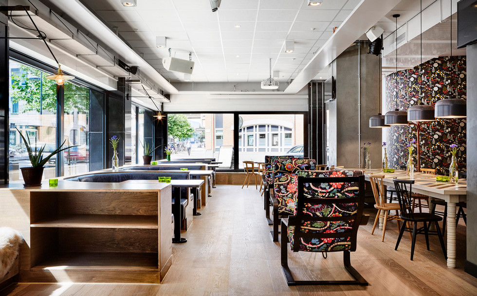 Cafe Booths copyasdasd333.jpg