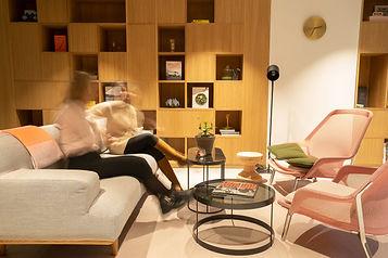 Spaces Bulevardi 3.jpg