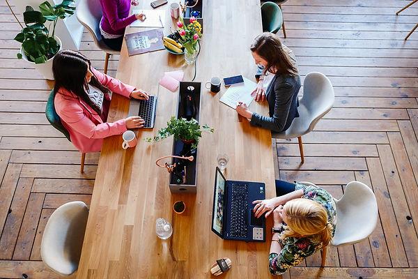 Coworking blog.jpg
