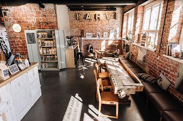 Helsinki Cafe.jpeg