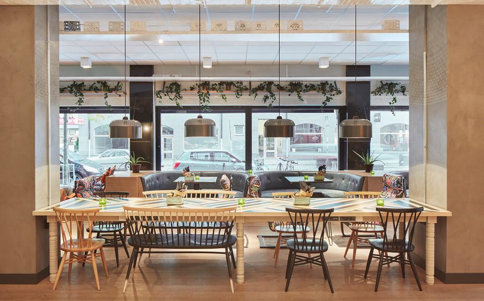 Cafe Booths12345.jpg