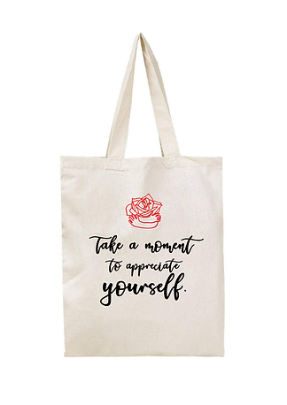 APPRECIATE YOURSELF ON TOTE.png