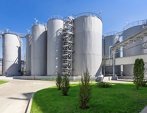 steel tanks at a chemical factory.jpg