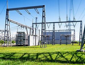 modern electricity power station.jpg
