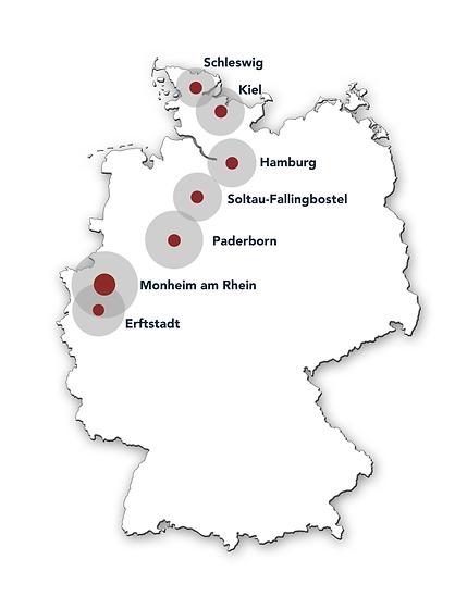Karte-Niederlassungen.png