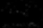 pfannenhof-Logo-leer-klein.png