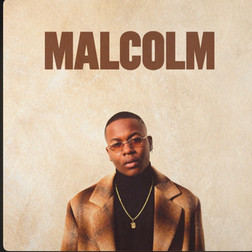 Love So - Malcom