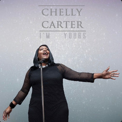 I'm Yours - Chelly Carter