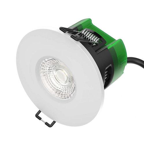 Bell 6w LED Down Light