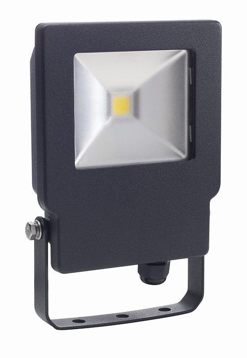 Bell 10w LED Flood Light