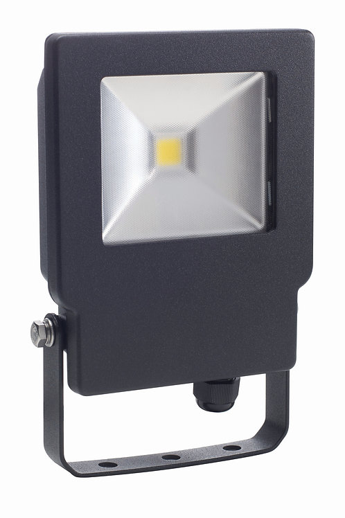 Bell 20w LED Flood Light