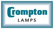 CROMPTON LAMPS.png