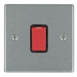 Hamilton Hartland 45 Amp Switch