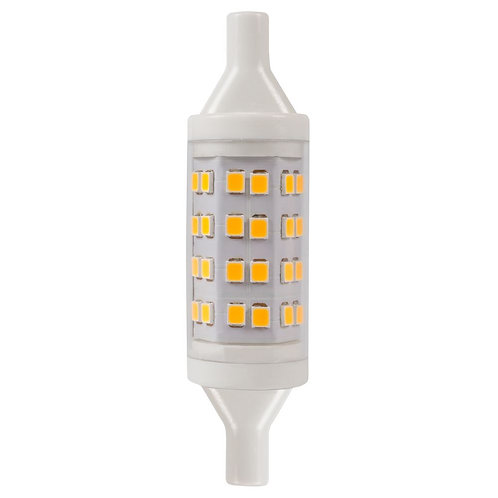 Crompton LED Linear 6W 3000K R7s