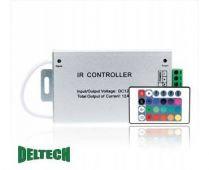 Colour Change Tape Remote