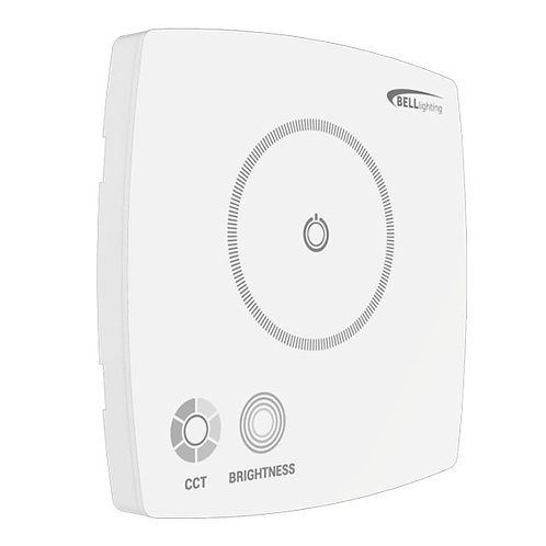 Bell Bluetooth Wall Switch