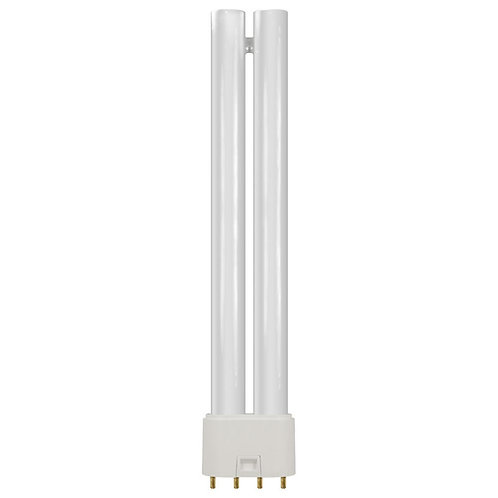 Crompton 24w 4 Pin PLL 840
