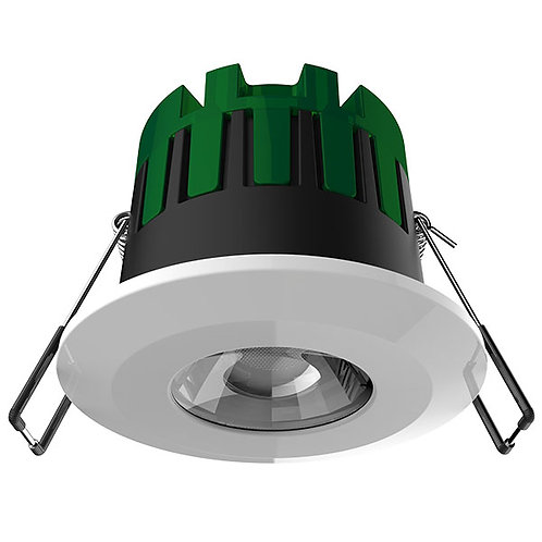 Bell 7w Bluetooth Smart LED Down Light