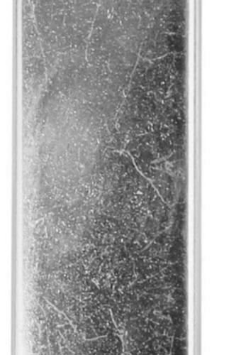 Fusebox AMBM Metal Blanks
