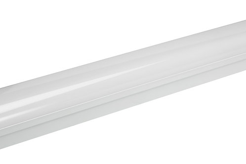Bell 40w 4ft Emergency Ultra LED Batten