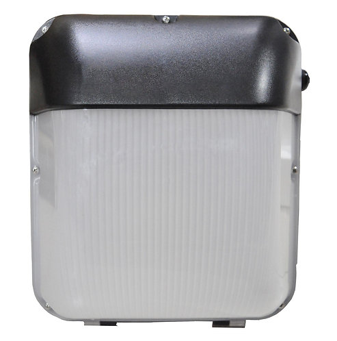 Bell 30w Photocell LED Wall Pack