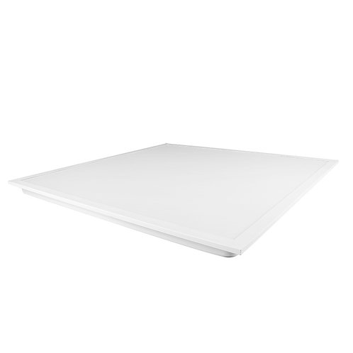 Kosnic KPNL30BL1-W40 Alden 600X600 LED Panel