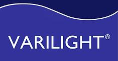 varilight-logo-header.png