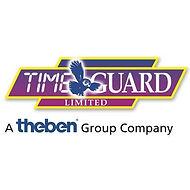 TIMEGUARD_logo.jpg