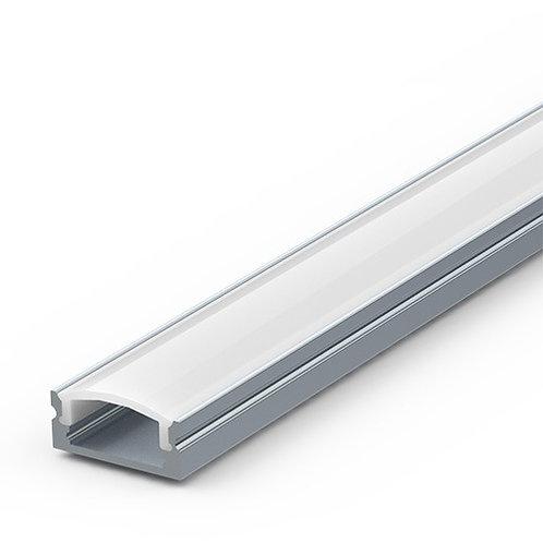 LED Tape Profile Srip