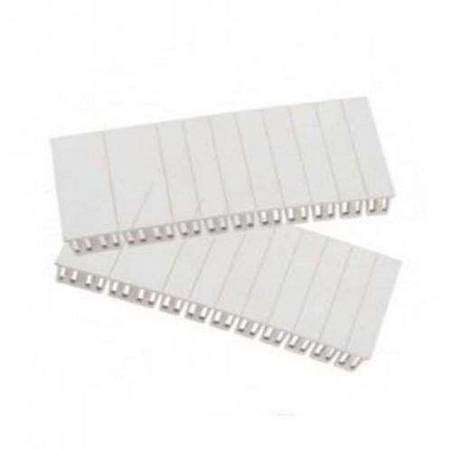 Fusebox AMBP Plastic Blanks Pack