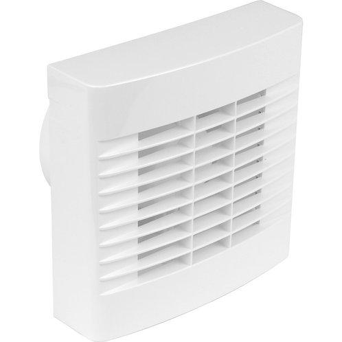 Air Vent 4 Inch Standard Fan