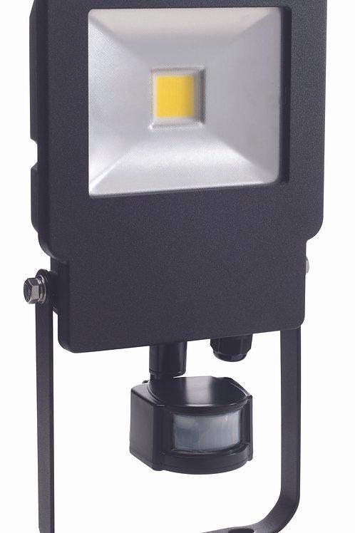 Bell 10w PIR LED Flood Light