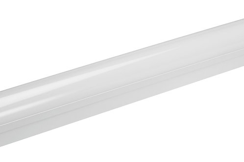 Bell 30w 5ft Ultra LED Batten