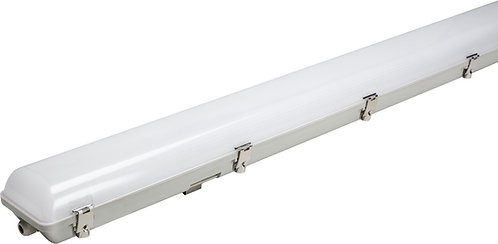 Bell 20w 4ft Emergency Dura Batten IP65