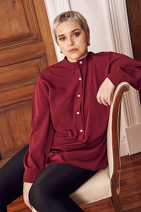 Camisa Jolie Lisa 020-46B