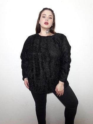 Sweater Nocitibel